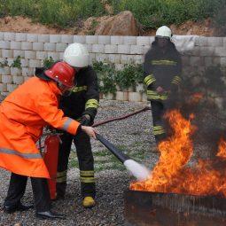 4.2-yangın-eğitimi