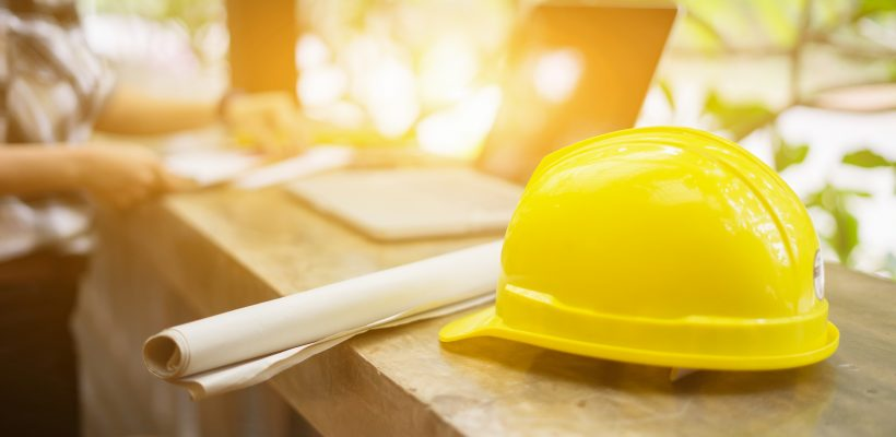 safety-health-worker-engineer-construction-industry-1575605-pxhere.com